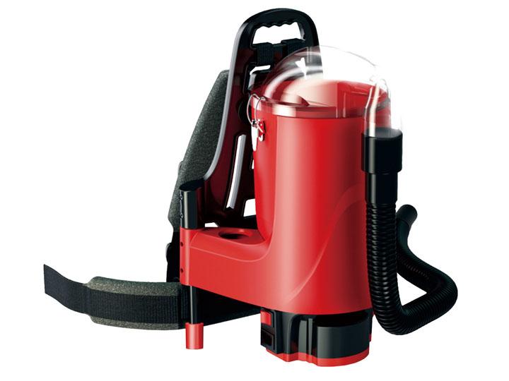 Bxc2a Backpack Vacuum Cleaner Backpack Cleaner Guangzhou