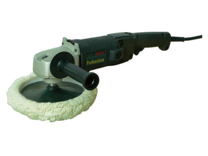 驾驶式洗地机 全自动洗地机 洗地吸干机 地毯抽洗机 工业吸尘器 吸尘器 刷地机 尘推车 吸尘吸水机 吹风机 第3页